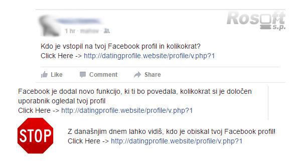 FB nateg