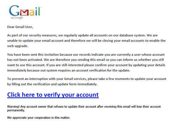Gmail nateg